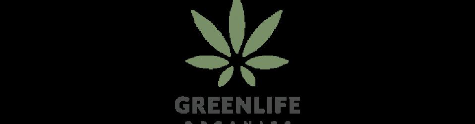 Greenlife Organics Review