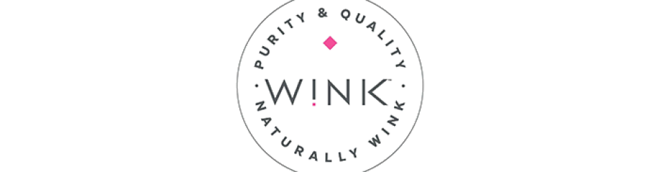 WINK Review