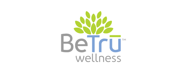 Be Trū Wellness™ Review