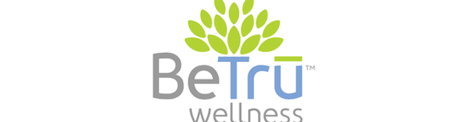 Be Trū Wellness™ Review