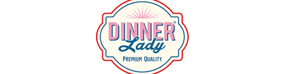 Dinner Lady Review