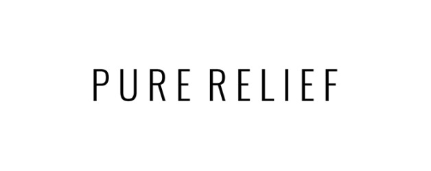 Pure Relief Review
