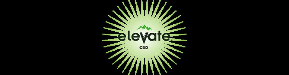 Elevate CBD Review