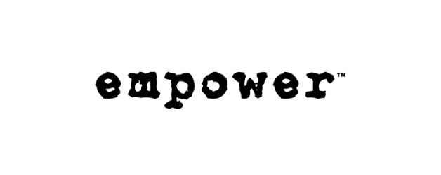 Empower® BodyCare Review