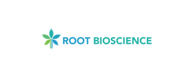 Root Bioscience Review