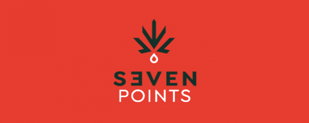 Seven Points CBD Review