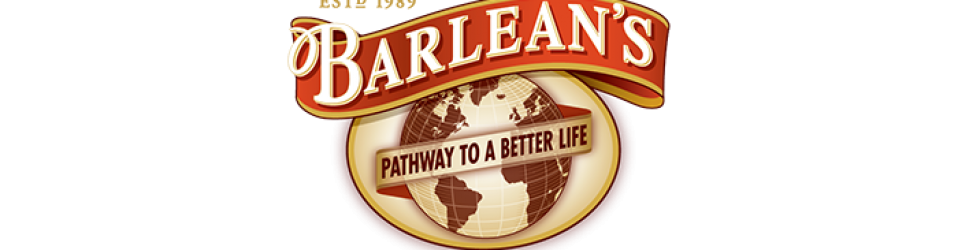 Barlean's Review