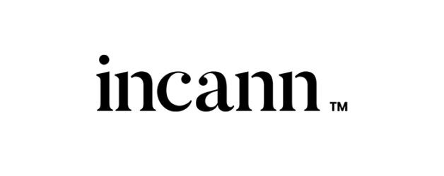 Incann™ Review