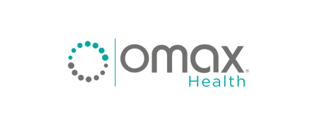 Omax Health Review