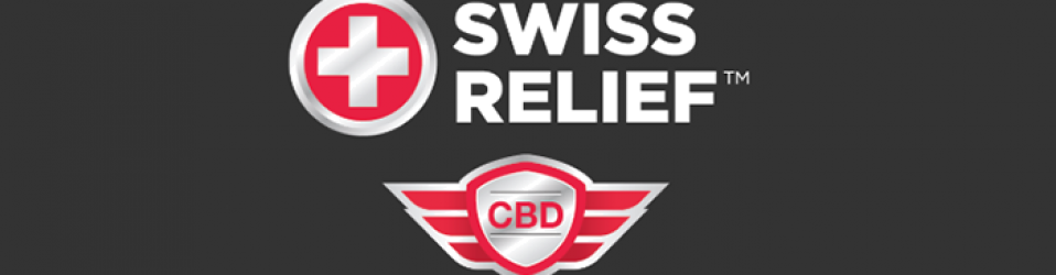 Swiss Relief Review