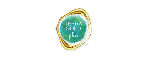 TerraGold Plus Review