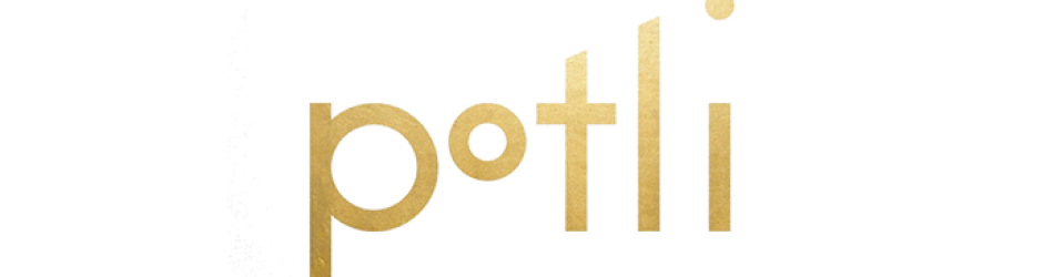 Potli Review