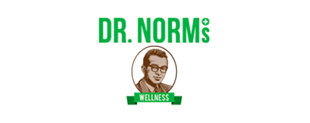 Dr. Norm's Wellness Review