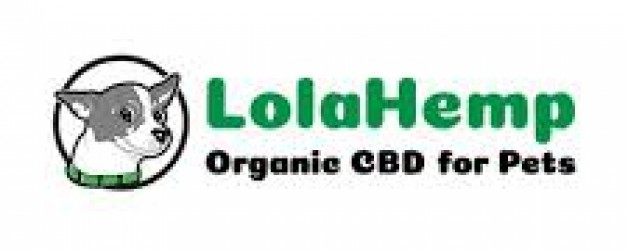 LolaHemp Review