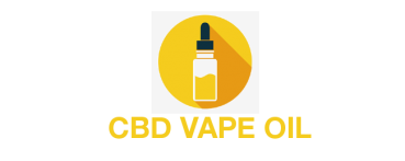 CBD Vape Oil | Effects Benefits & More | CBD Oil Review