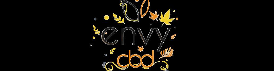 Envy CBD Review