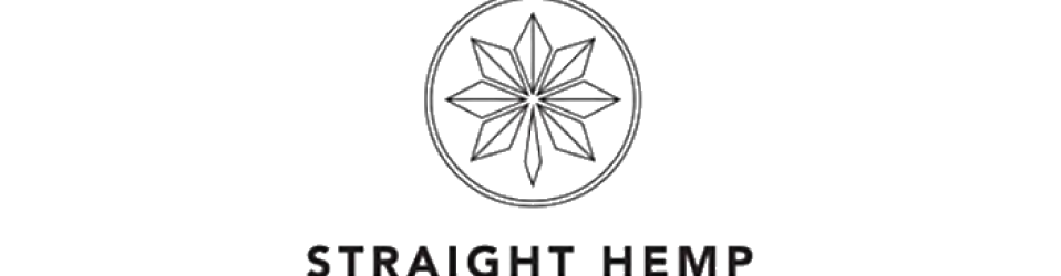 Straight Hemp Review