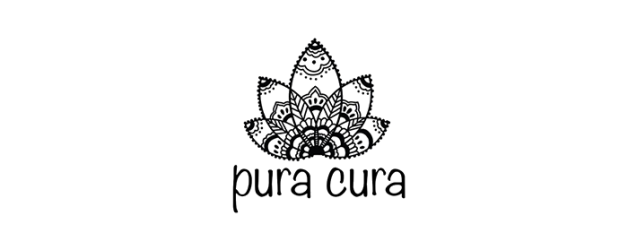 Pura Cura Review