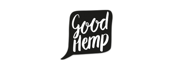 Good Hemp Review