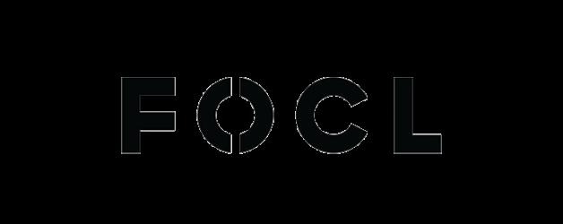 FOCL Review
