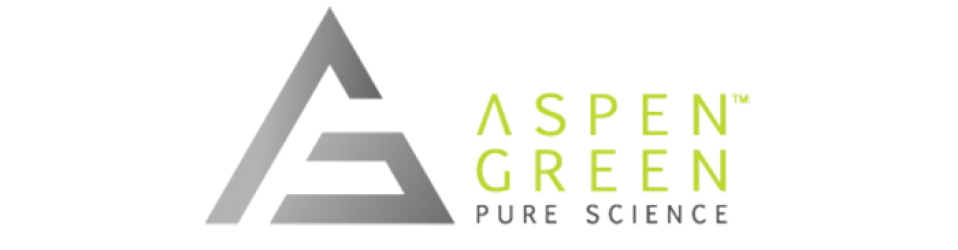 Aspen Green Review