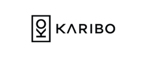 Karibo Beauty Review