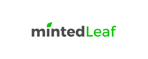 mintedLeaf Review