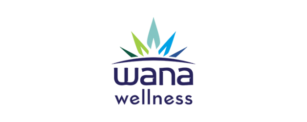 Wana Wellness Review