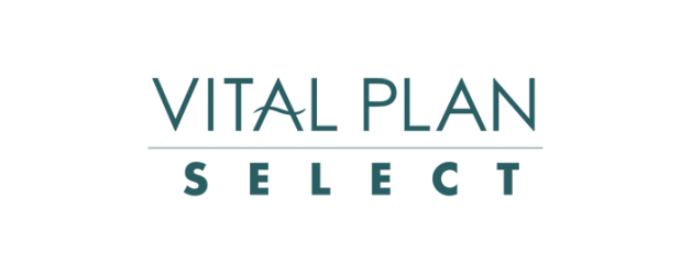 Vital Plan Select Review