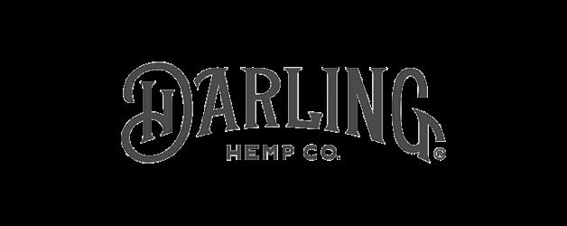 Darling Hemp Review