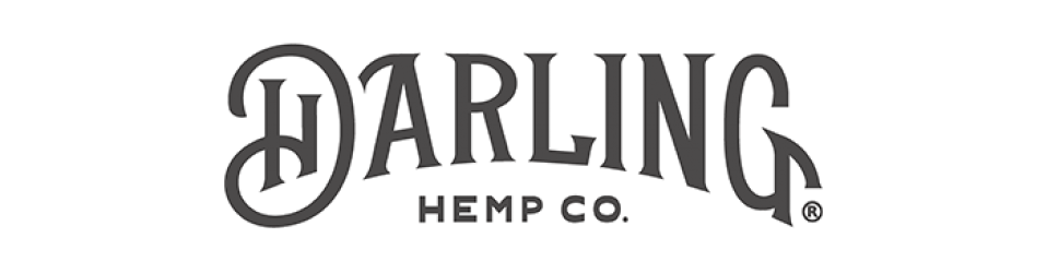 Darling Hemp Review