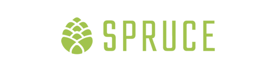 Spruce Review