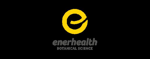 Enerhealth Botanicals Review