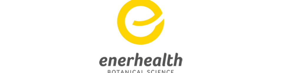 Enerhealth Botanicals Review