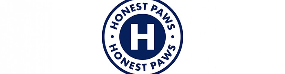 Honest Paws Review