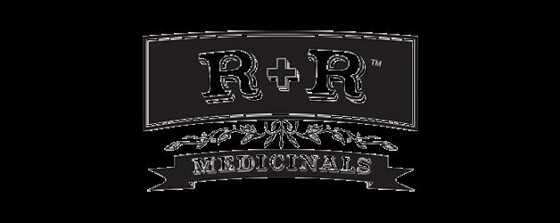 R+R Medicinals Review
