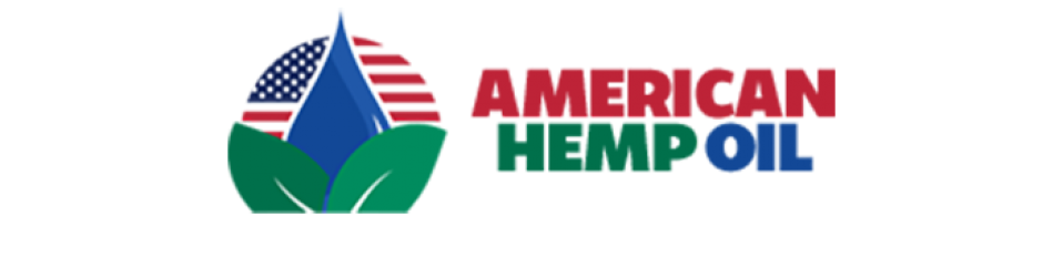 American Hemp Oil Review