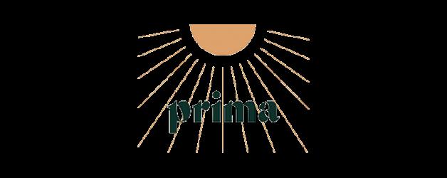 Prima Review