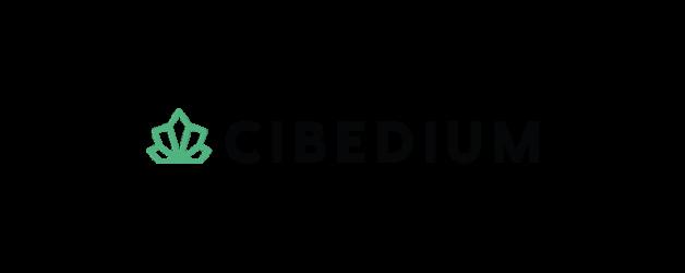 Cibedium Review