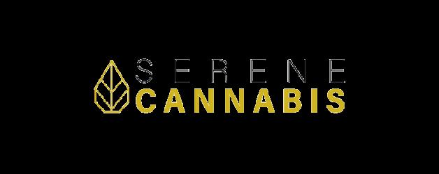 Serene Cannabis Review