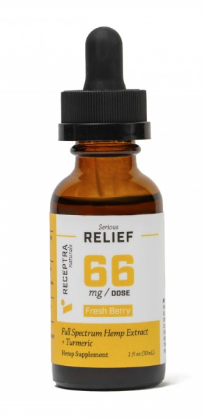 receptra_relief_drops_66mg_1oz_bottle_front