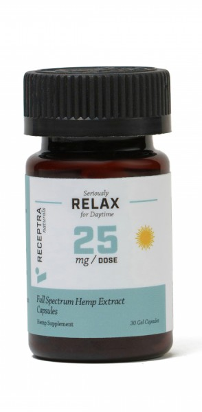 receptra_relax_capsules_25mg_30qty_bottle_front_1 (1)