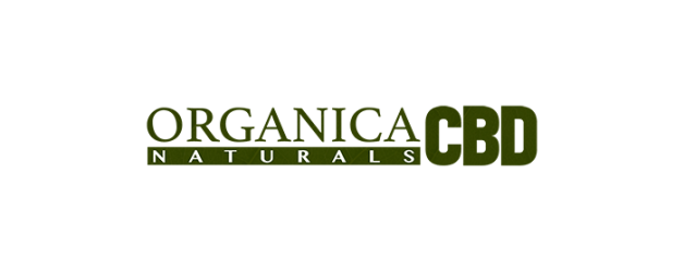 Organica Naturals Review