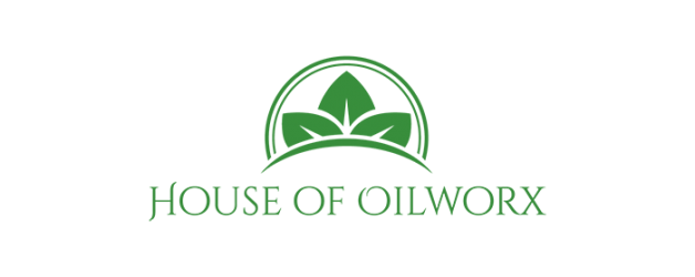 House of Oilworx Review