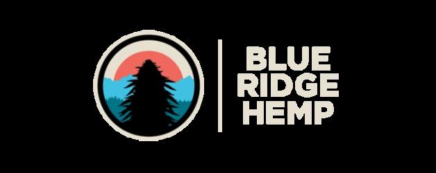 Blue Ridge Hemp Review