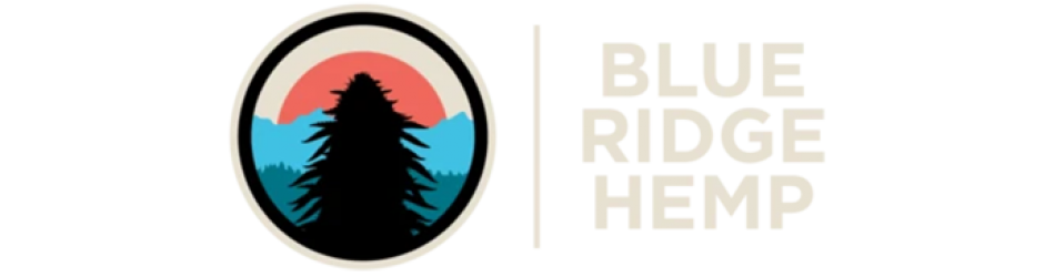 Blue Ridge Hemp Review
