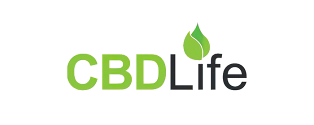 CBDLife UK Review