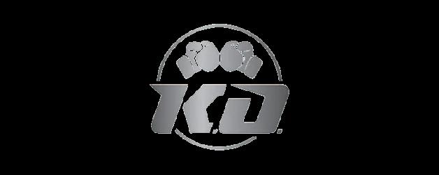 Knockout CBD Review