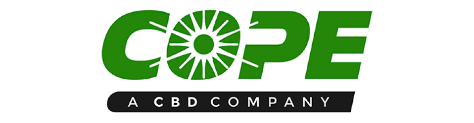 Cope CBD Review