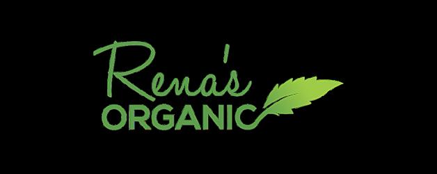 Rena's Organic Review